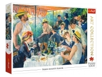 Trefl: Renoir - Luncheon of the Boating Party (1000)